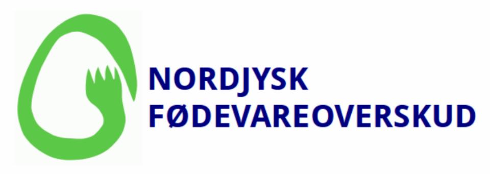 Nordjysk Fødevareoverskud