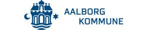 aalborg_komune_logo