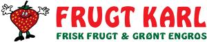 frugt-karl