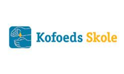 kofoeds_logo